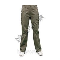 Стрейчевые брюки женская одежда по низким ценам AT1209