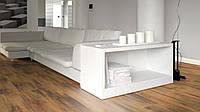 Ламинат Rooms Loft Дуб беленный R1011