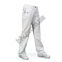Женские летние брюки по низким ценам  A029, фото 1