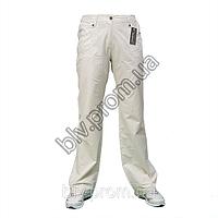 Женские летние брюки   A002, фото 1