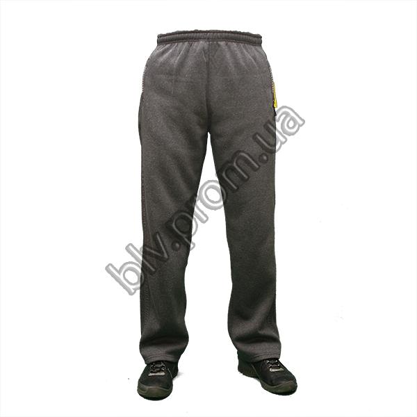 Теплые подростковые спортивные брюки байка по низким ценам AXR17P