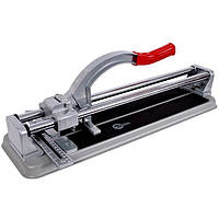 Плиткорез механический на подшипниках INTERTOOL HT-0364