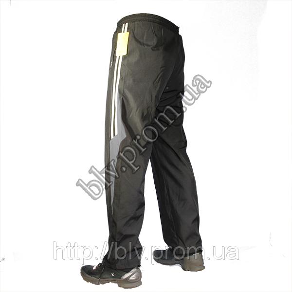Спортивные брюки на подкладке AH15