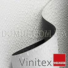 ПВХ мембрана Vinitex