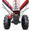 Мотоблок Forte HSD1G-121E, фото 5
