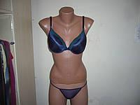 Комплекты женского нижнего белья. Без пуш-апа. 80b 85b 90b 95b