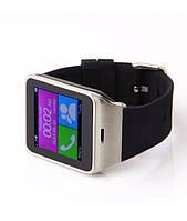 Smart watch GV18 умные часы