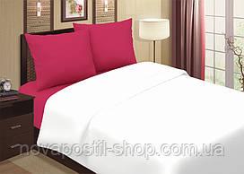 Пошив постельного белья для отеля