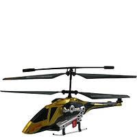 Вертолет на ИК управлении Phantom Forward контроль высоты