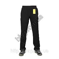 Трикотажные мужские брюки классика AZ0, фото 1