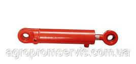 Гідроциліндр МТЗ-1025 Ц63-3405115-А (Гідросила)