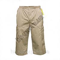 Подростковые капри с практичными карманами BMX1355P-1