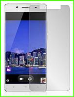 Защитное стекло 9H, 2.5D для смартфона Cubot note s
