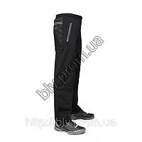 Трикотажные мужские брюки норма весна-лето AZ1345, фото 1