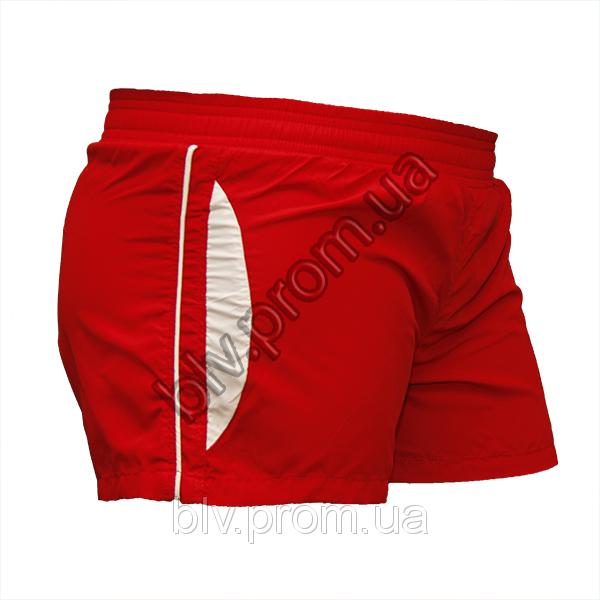Легкие летние женские шорты из искусственного шелка CY0040
