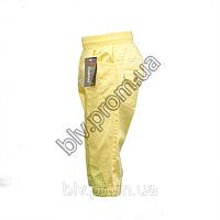 Подростковые бриджи стрейч-коттон в одессе со склада на 7 км BTP1028P