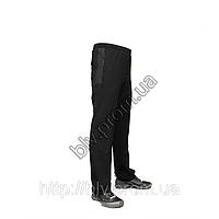 Подростковые трикотажные брюки классика AZ1363P