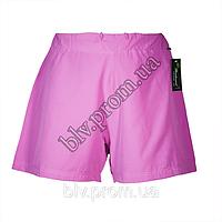 Женские летние шорты больших размеров  C0110G
