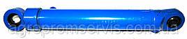 Гідроциліндр Ц50-3405215-А (на ГОРу) МТЗ-82.1,892,920 (виводи 180 град.)
