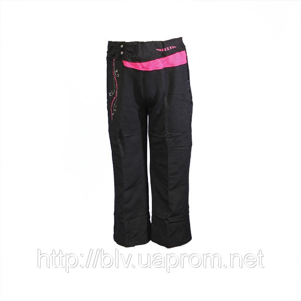 Детские спортивные брюки на девочек AZ1036D