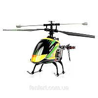 Вертолёт 4-к большой р/у Sky Dancer V912