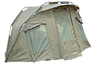 Палатка рыболовная Carp Zoom Carp Expedition Bivvy 1 мест 1+1