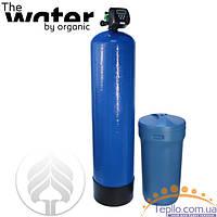 Система комплексной фильтрации воды Organic K-10