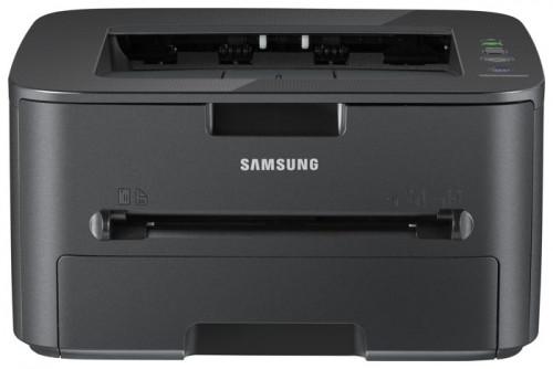 Заправка Samsung ML-1915 картридж MLT-D105S