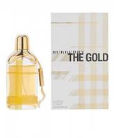"""Burberry """"The Gold"""" edp 75 ml Женская парфюмерия"""