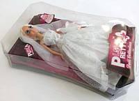 Кукла невеста лялька наречена дисней для девочки игрушка куколка