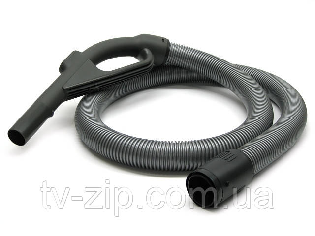 Шланг для пылесоса Rowenta RS-RT2914