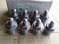 Гидрокомпенсатор ВАЗ 21214,ВАЗ 2123