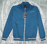 Куртка мужская F-shuk