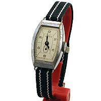 Чайка старые женские часы СССР
