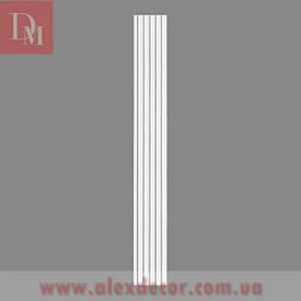 Пилястра Decomaster 92824