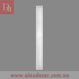 Пилястра Decomaster 92831