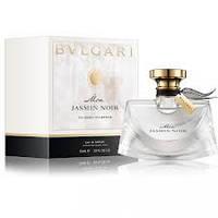 Bvlgari Mon Jasmin Noir The Essence of a Jeweller edp 75 мл - Женская парфюмерия