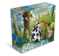 Настольная игра Супер фермер(81756), Киев