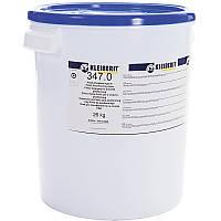 Столярный ПВА клей Клейберит Темпо 347.0 (32 кг)