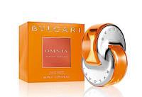 BVLGARI OMNIA INDIAN GARNET edt 65 мл (Люкс) Женская парфюмерия