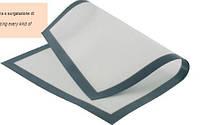 Силиконовый коврик  59,5x39,5 см Silikomart Италия - 05407