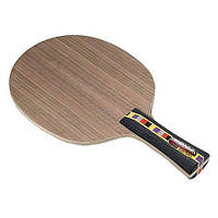 Основание теннисной ракетки Donic Ovtcharov Senso V1