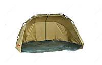 Рыболовная полупалатка Carp Zoom Expedition Shelter