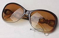 Очки солнцезащитные  недорогие