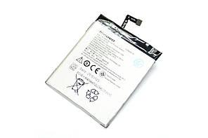 Аккумулятор, батарея Lenovo S60 BL245 2150Ah АКБ