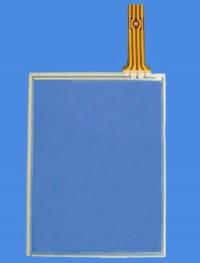 Тачскрин (сенсор) Asus P505/525/535