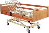 Медицинская кровать SB 400 Invacare, фото 1