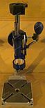 Стойка для дрели (поворотная), фото 3