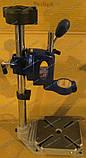 Стойка для дрели (поворотная), фото 6