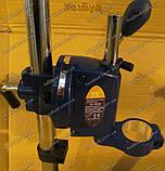 Стойка для дрели (поворотная), фото 7